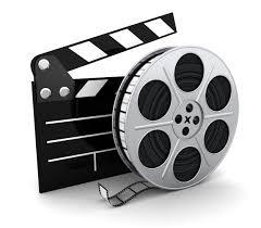 Sandia Film Services